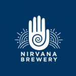 Nirvana Brewery
